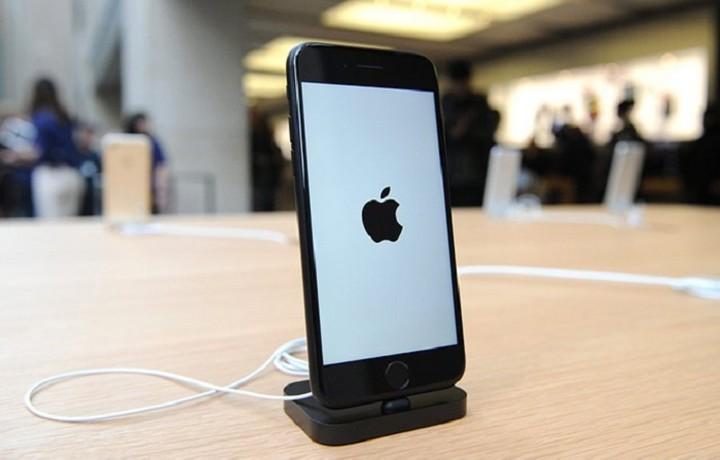 Ιδού πόσα iPhone 7 πουλήθηκαν το πρώτο Σαββατοκύριακο