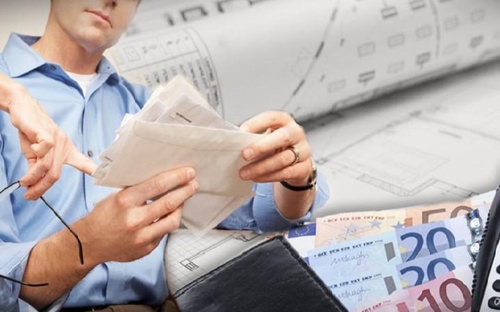 «Κούρεμα» στις επιστροφές φόρου – πόσα περίμεναν, πόσα πήραν οι φορολογούμενοι