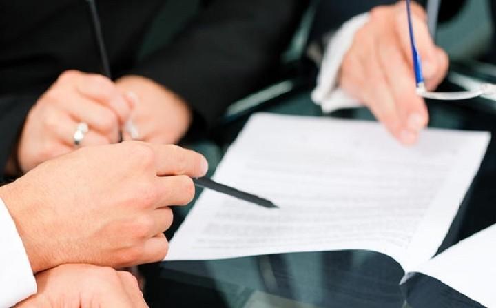 Σε δημόσια διαβούλευση το σχέδιο νόμου για την σύσταση επιχειρήσεων