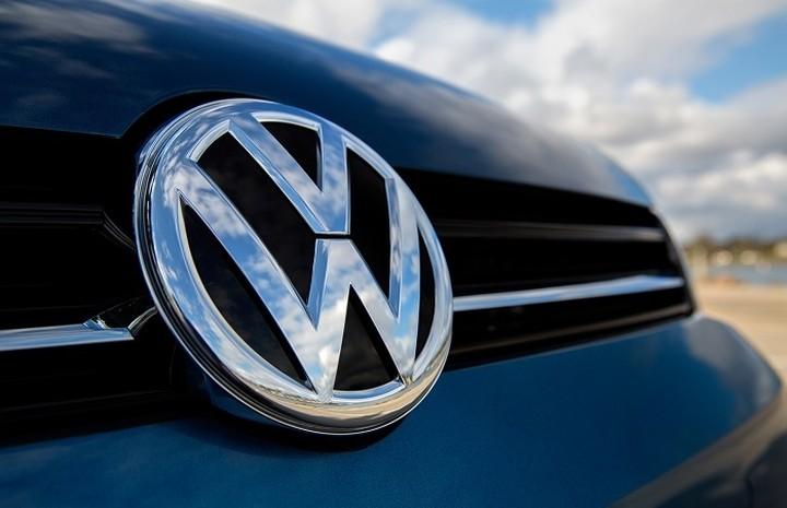 Αποζημίωση 8,2 δισ. ευρώ ζητούν οι μέτοχοι της Volkswagen