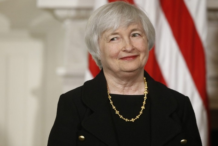 Fed: Δεν άλλαξε τη νομισματική της πολιτική