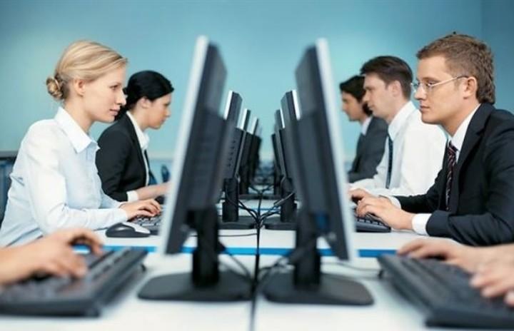 Πρόγραμμα απασχόλησης για 1.400 ανέργους- Οι λεπτομέρειες