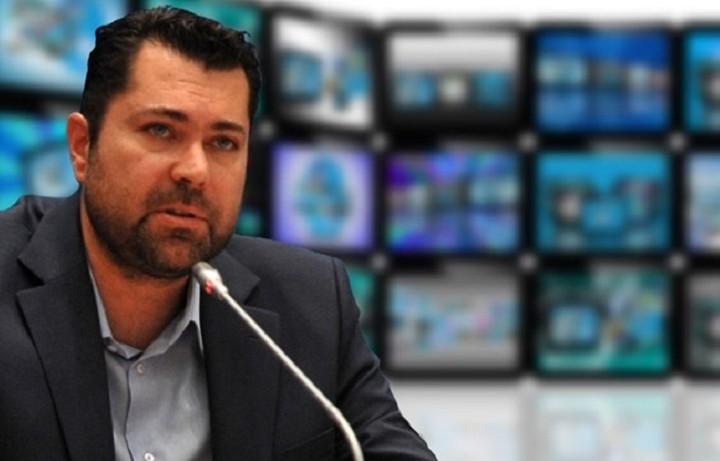 Κρέτσος: Ο διαγωνισμός υλοποιείται σε στάδια και διαδικασίες