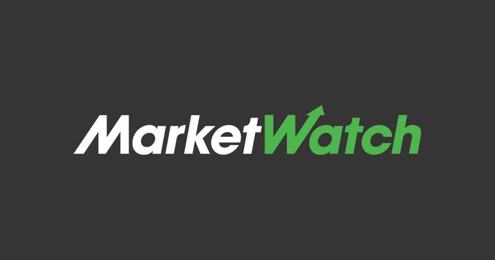 "MarketWatch: ""H Fed δείλιασε πάλι - χάνει την αξιοπιστία της"""