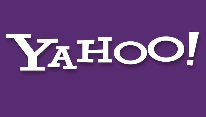 Yahoo: Πάνω από 500 εκατ. λογαριασμοί e-mail στα χέρια χάκερς