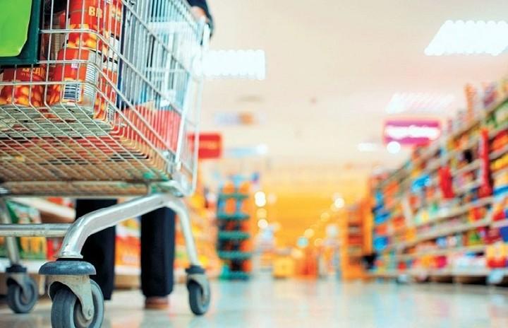 Η αλυσίδα σουπερμάρκετ που προσφέρει μπόνους στους εργαζομένους της