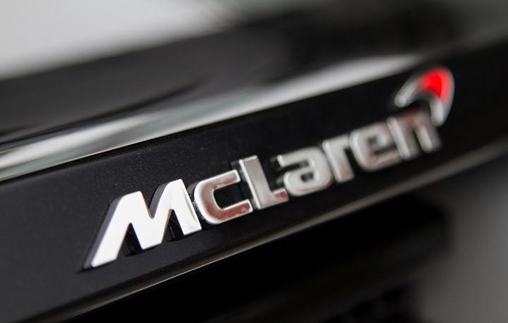 Ποιος τεχνολογικός κολοσσός «φλερτάρει» την McLaren