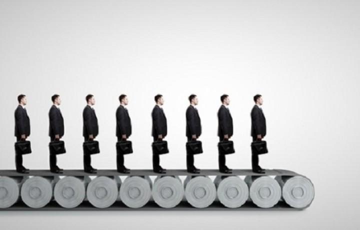 Ποιος κολοσσός της τεχνολογίας περικόπτει 3.000 θέσεις εργασίας