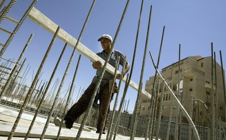 Μειώθηκαν οι τιμές των οικοδομικών υλικών τον Αύγουστο