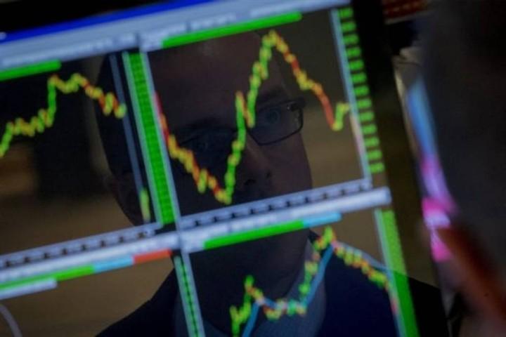 Ευρωαγορές: Ισχυρά εβδομαδιαία κέρδη παρά τη σημερινή διόρθωση