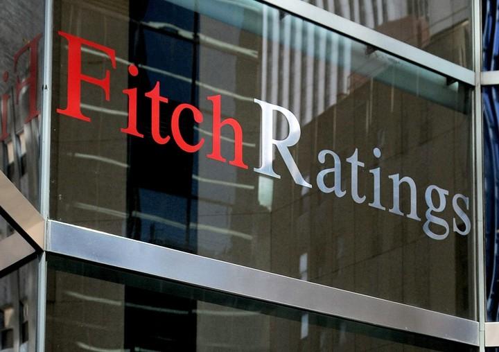 """Fitch: Τα """"κόκκινα"""" δάνεια θα κοστίσουν έως και 1/3 του ΑΕΠ στην Κίνα"""