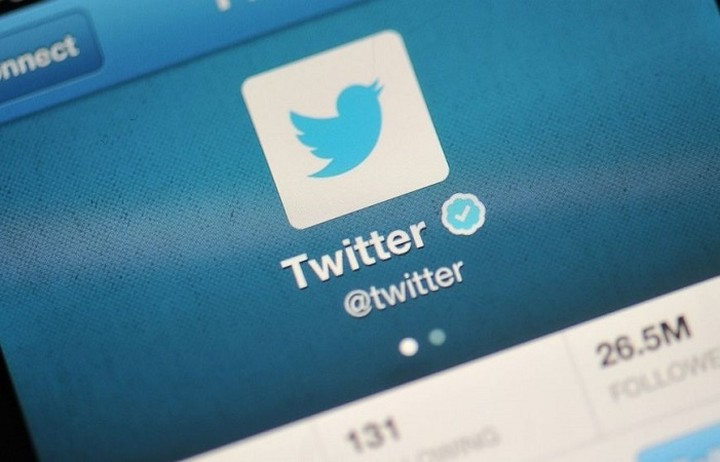 Οι μνηστήρες του Twitter- Ποιοι διεκδικούν να το εξαγοράσουν