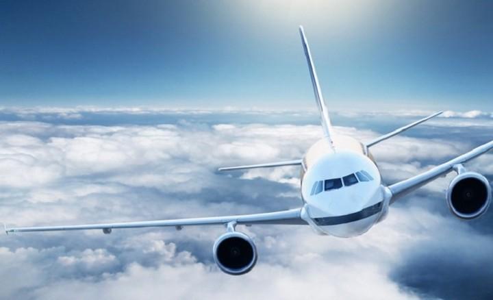 Η αεροπορική εταιρία που συνδέει Αθήνα- Σιγκαπούρη με €190