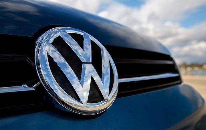 Ελληνική Ένωση Καταναλωτών διεκδικεί αποζημιώσεις από την Volkswagen -Ποιους αφορά