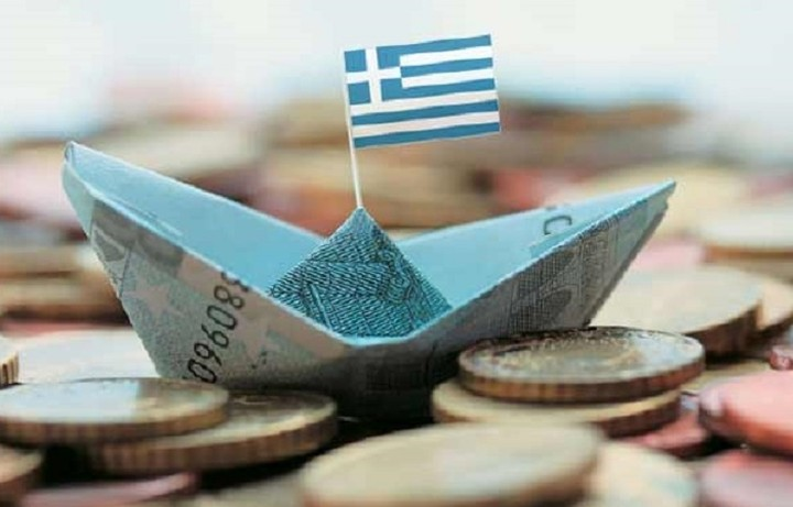 Καθοριστικό το τελευταίο τρίμηνο για την ελληνική οικονομία- Οι κρίσιμες ημερομηνίες
