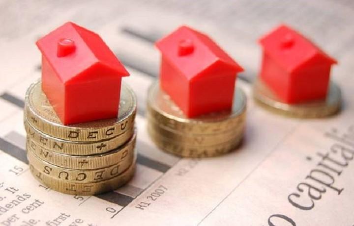 Σε ποιες περιπτώσεις επιτρέπεται η εξαγορά κόκκινων δανείων