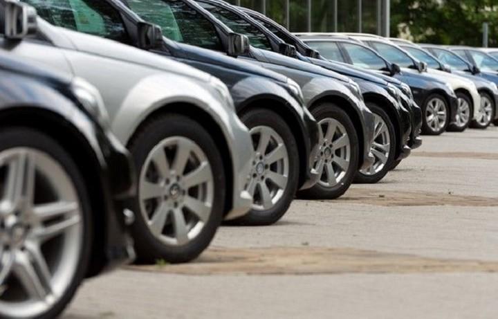 «Πονοκέφαλος» για γνωστή αυτοκινητοβιομηχανία