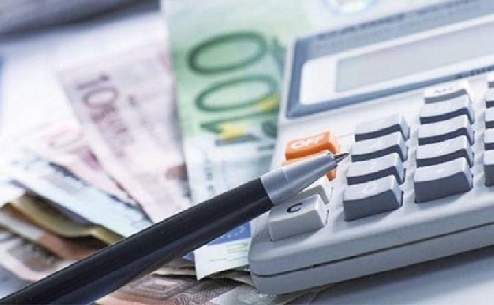 Παρατείνονται οι φορολογικές υποχρεώσεις για τους κατοίκους Ανδραβίδας-Κυλλήνης