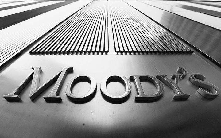 Τουρκία: Κατρακύλησε το χρηματιστήριο μετά την υποβάθμιση της Moody's
