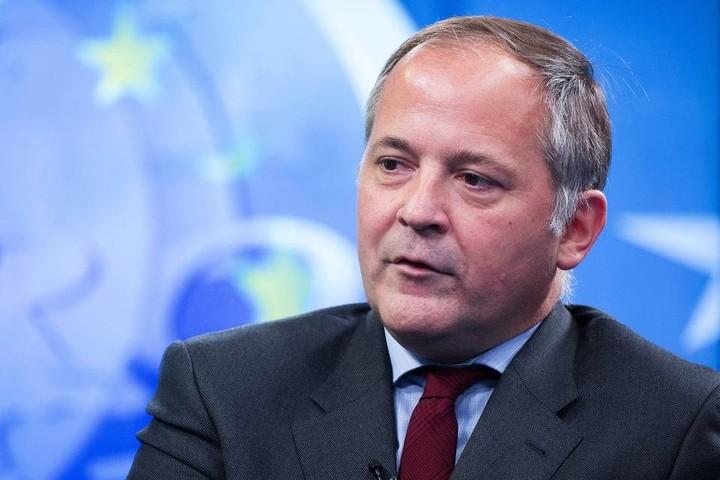 ΕΚΤ: Το QE δεν απέδωσε πολύ λόγω εξωτερικών σοκ