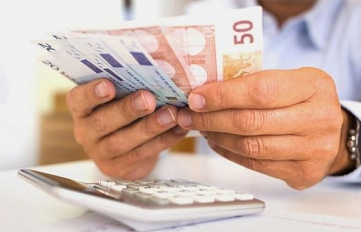 Ποιοι δικαιούνται επίδομα από 200 έως 500 ευρώ τον μήνα- Προϋποθέσεις