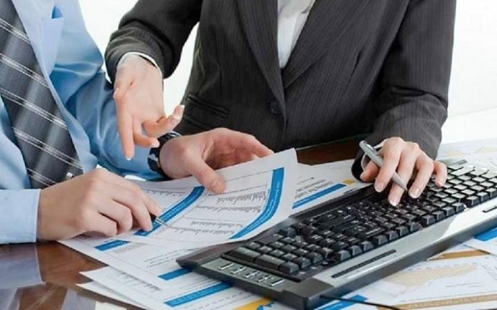 Η ελληνική εταιρία που παρουσιάζει υψηλά κέρδη