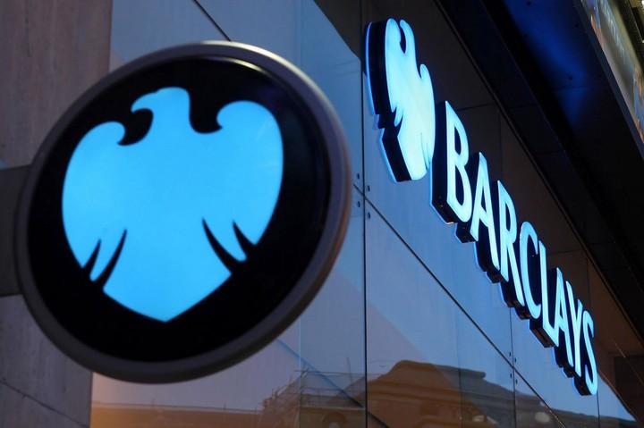 "Barclays: ""Ασυγκίνητοι"" οι επενδυτές από τις αμερικανικές εκλογές"