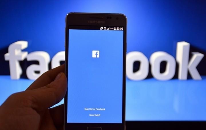Ο «πόλεμος» του Facebook με την Γερμανία