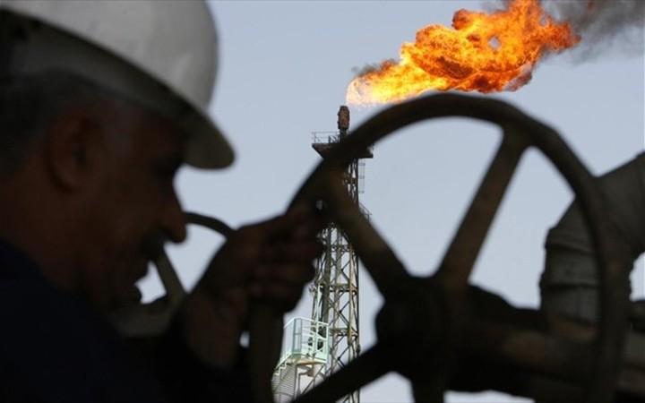 Πετρέλαιο: Ανακάμπτει το αργό εν μέσω ΟΠΕΚ