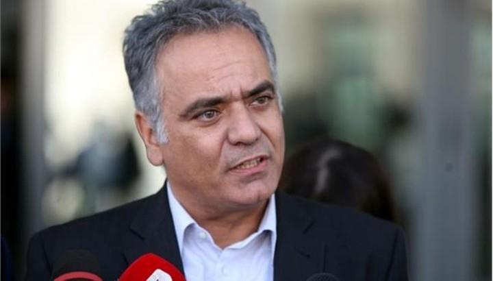 Σε θερμό κλίμα οι συνομιλίες Ελλάδας-Ισραήλ-Κύπρου για τα ενεργειακά