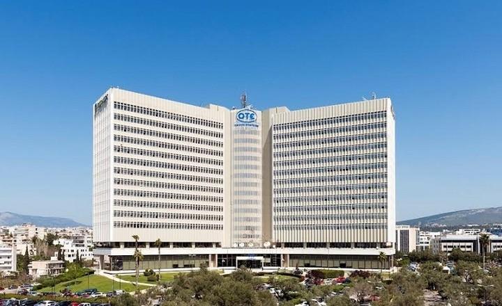 Έρχονται ανακαταταξεις στο μετοχολόγιο του ΟΤΕ - Όλα τα σενάρια