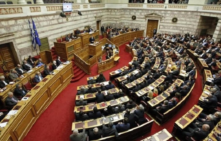 Σε δημόσια ηλεκτρονική διαβούλευση το σχέδιο νόμου για την Κοινωνική Αλληλεγγύη