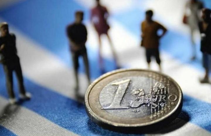 Βελτιωμένο το οικονομικό κλίμα στην Ευρωζώνη