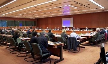 EWG: Δεν αναμένεται σήμερα η λήψη απόφασης σε τεχνικό επίπεδο