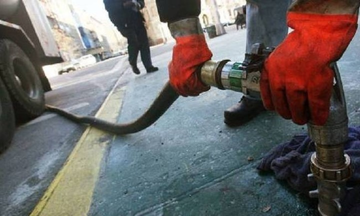 H ώρα της... θέρμανσης - Τι θα γίνει με το φετινό επίδομα, πόσο θα πληρώνουμε ένα λίτρο πετρελαίου