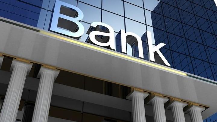 Οι επικρατέστεροι να αναλάβουν τη διοίκηση των ελληνικών τραπεζών