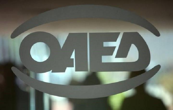 Ποια προγράμματα του ΟΑΕΔ αναμένονται να ξεκινήσουν