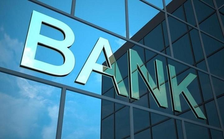 Στο στόχαστρο της Γερμανίας 57 τράπεζες- Ποιες