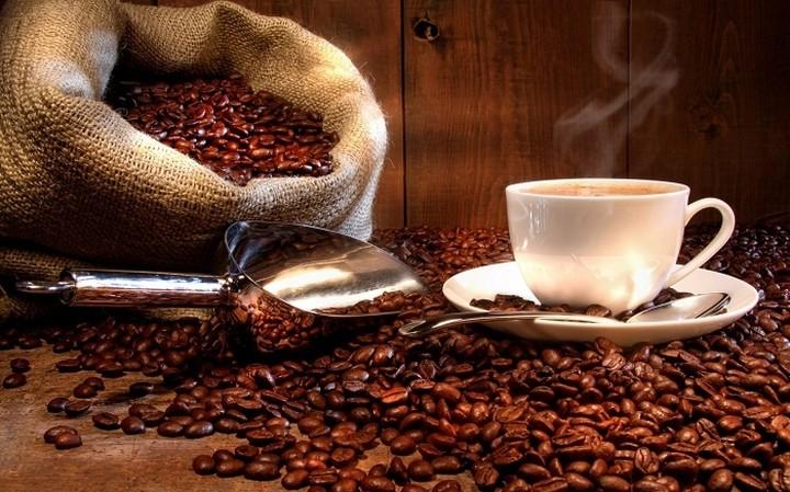 Πόσο θα σας κοστίσει να ανοίξετε το δικό σας επώνυμο καφέ