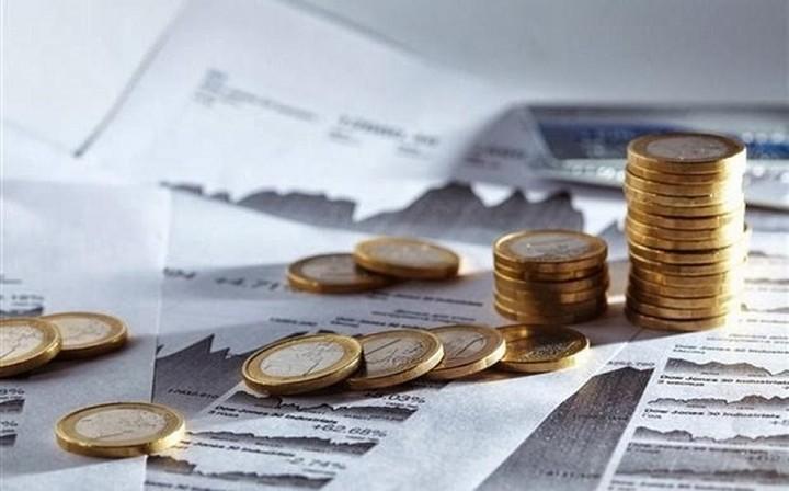 ΟΔΔΗΧ: Άντληση 1,138 δισ. ευρώ από 6μηνα έντοκα γραμμάτια
