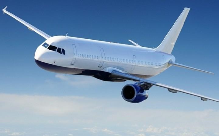 Ποια αεροπορική εταιρία προχωρά σε 3.500 προσλήψεις