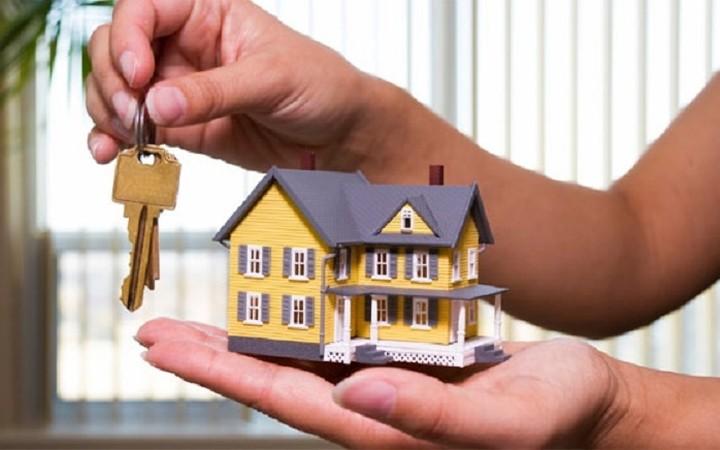Είστε ιδιοκτήτης ακινήτου; Δείτε πως θα βγάλετε μέσο μηνιαίο εισόδημα 750€
