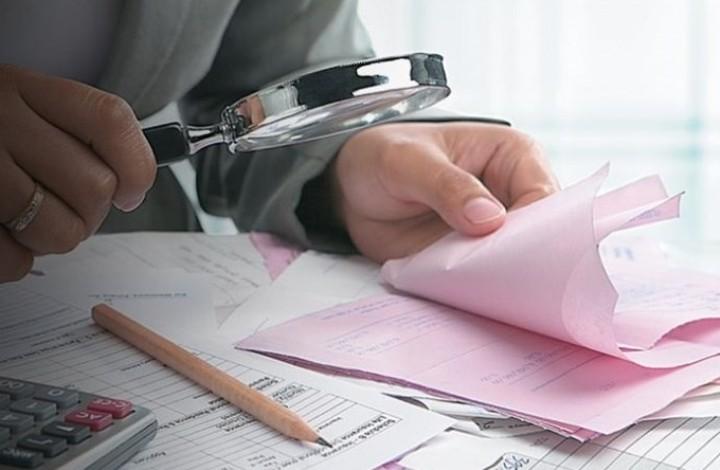 Βαριά τα πρόστιμα σε πωλητές που δεν δηλώνουν έναρξη εργασιών