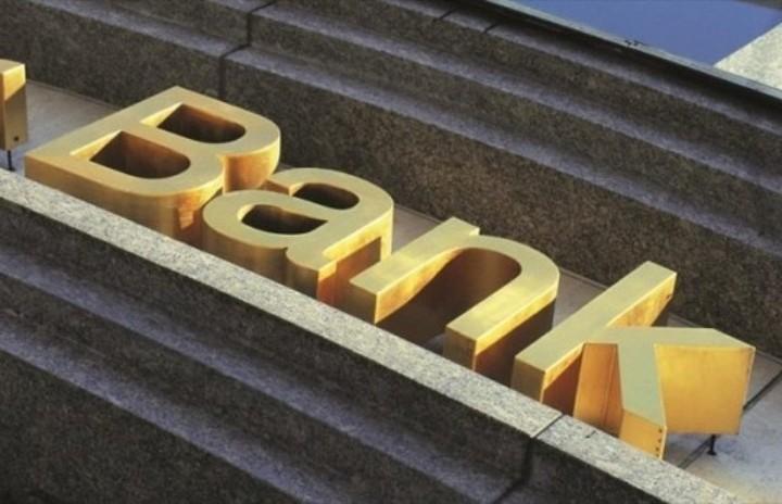 Αυτοί είναι οι επικρατέστεροι να διοικήσουν τις ελληνικές τράπεζες