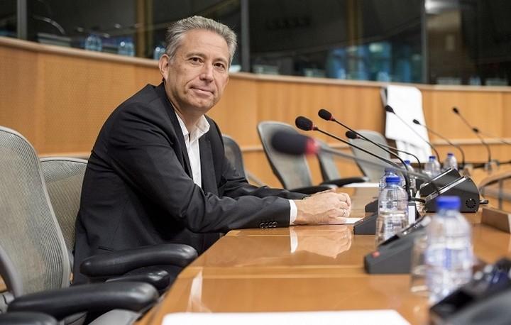 Χρυσόγονος: Η Γερμανία δεν επιθυμεί να υπάρξει προοπτική στη Ελλάδα