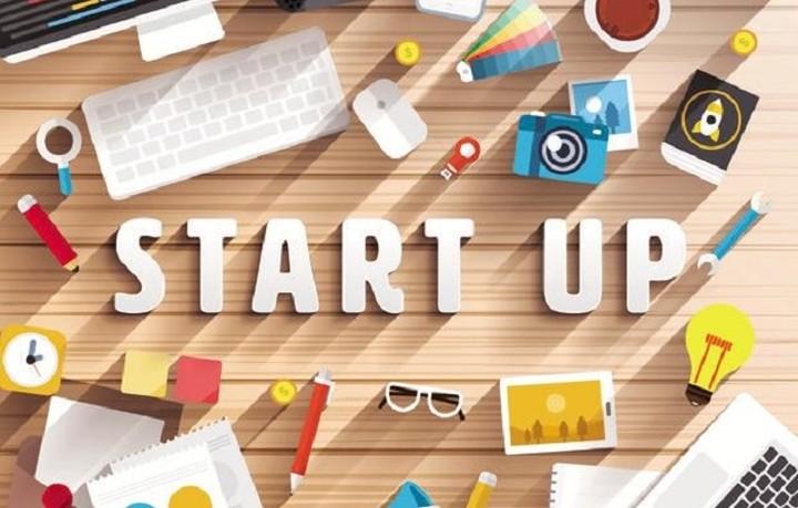 Η ελληνική startup που ακολουθεί διεθνή πορεία