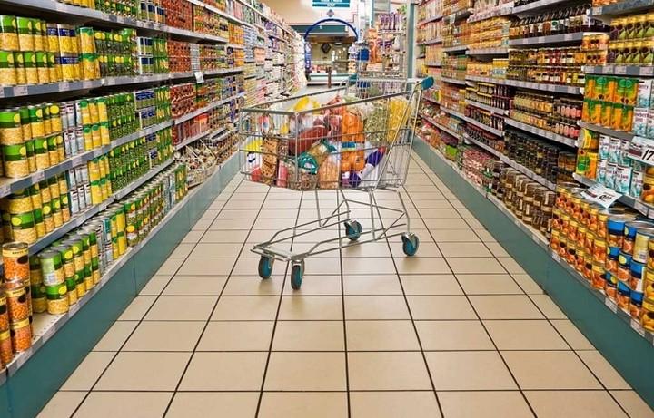 Ποια αλυσίδα σούπερ μάρκετ επεκτείνεται στα Βαλκάνια