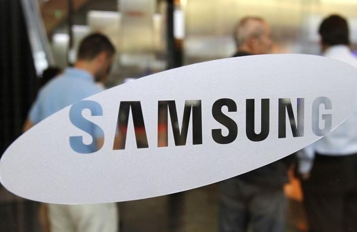 Samsung: Κλείστε το Galaxy Note 7