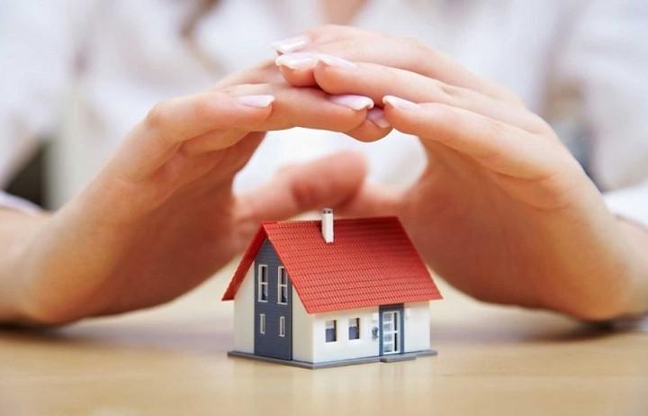 Ποιοι θα προστατεύσουν το σπίτι τους από το... μακρύ χέρι της εφορίας
