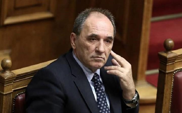 Σταθάκης: Σενάρια επιστημονικής φαντασίας τα περί Grexit